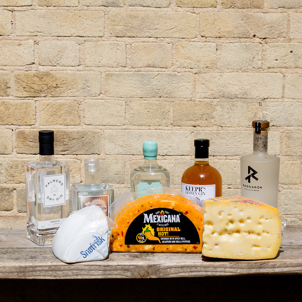 Gin and Cheese May 2018 (002 of 050).jpg