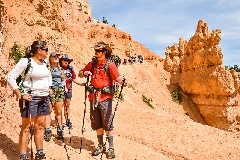 2019 Grand Canyon-119.jpg