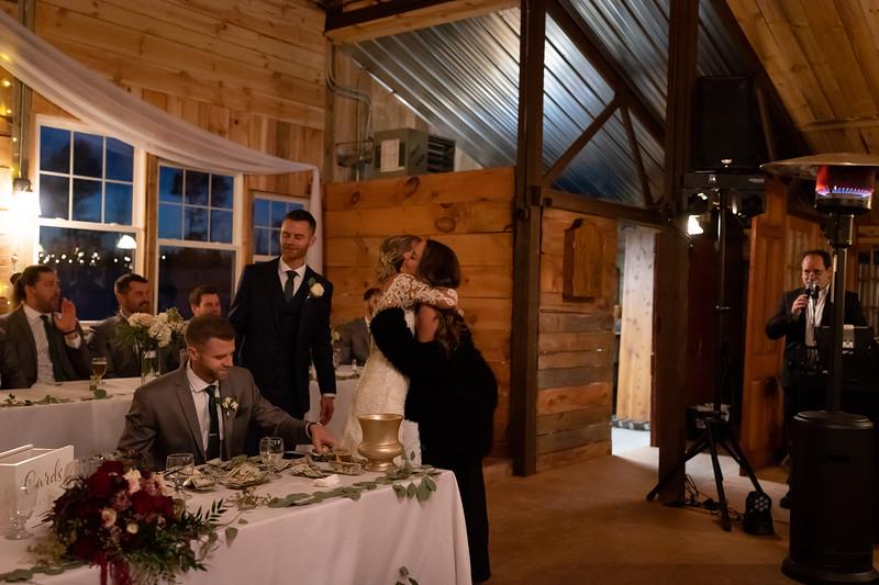 Blake Wedding-1227.jpg