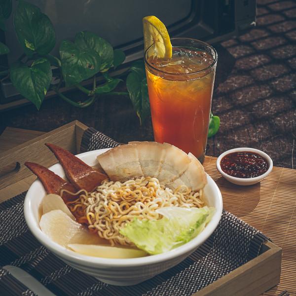 Sun Kee food-17.jpg