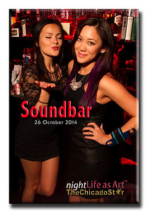 25 oct 2014 Sound Bar