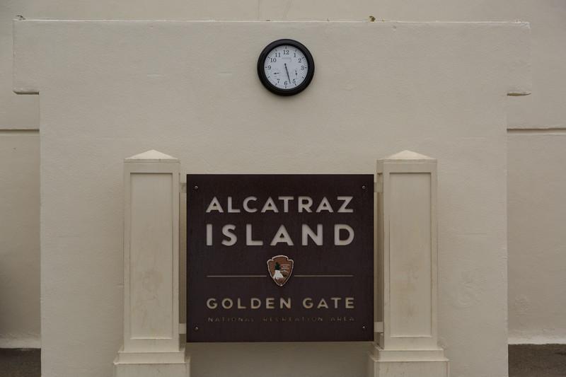 20170319 - Alcatraz Island 066.jpg