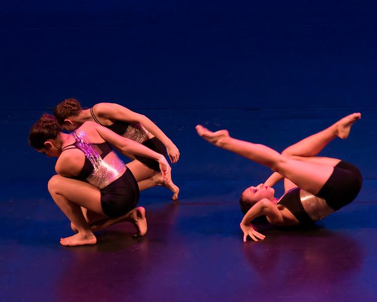 LaGuardia Senior Dance Showcase 2013-814.jpg
