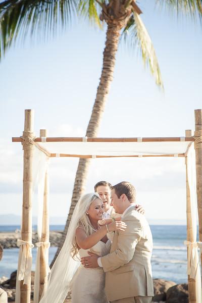 11.06.2012 V&A Wedding-472.jpg