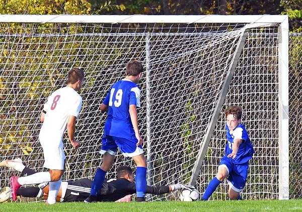 BE-BC Boys Soccer 10-27-20
