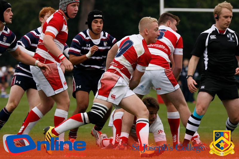 TW_SJC_RugbyFestival_17-10-2015 0509.jpg