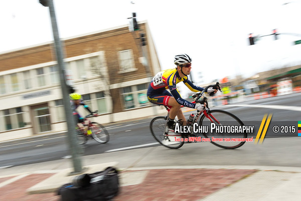 2015-02-21 Original Merced Criterium