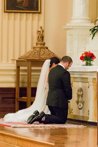 160924_603_J&B_Wedding-Edit-1.JPG