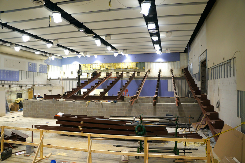 Lutheran-West-Jochum-Performing-Arts-Center-DSC00639--030413.JPG