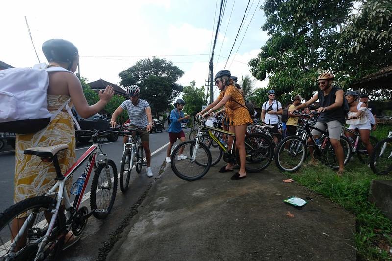 Trip of Wonders Day 11 @Bali 0035.JPG