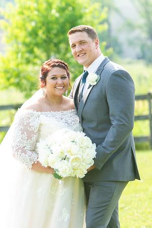 Hopkins Wedding 6.9.18