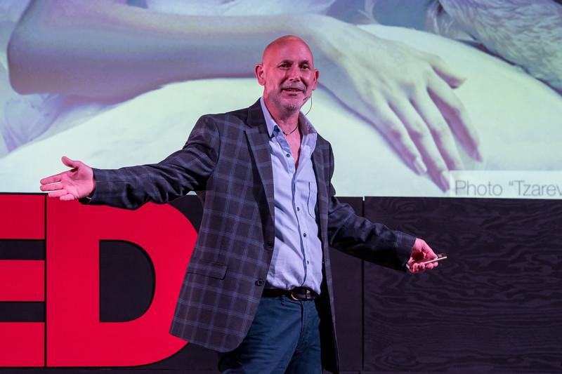 TEDx PTown Performancel Day-120.jpg