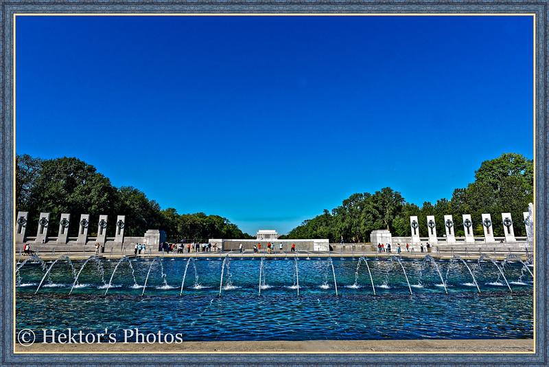 WWII Memorial-1.jpg