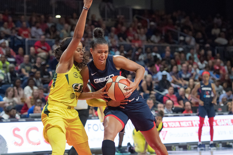 20190814 Mystics vs. Seattle 683.jpg