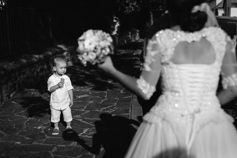 nunta_esküvő (53).JPG