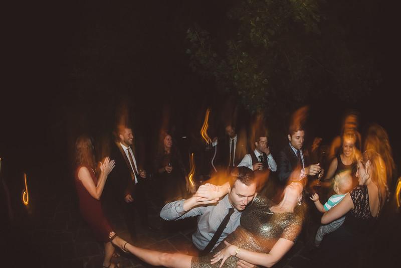 20160907-bernard-wedding-tull-532.jpg