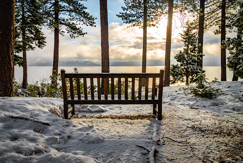 Tahoe in snow bench.jpg