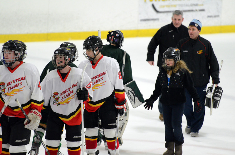 130223 Flames Hockey-226.JPG