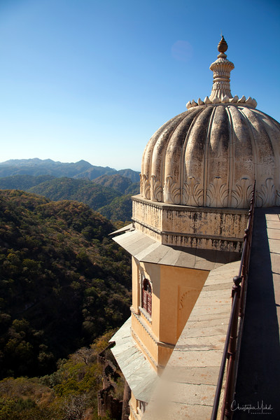 20111117_aravalli mountains kumbhalgarh_3574.jpg
