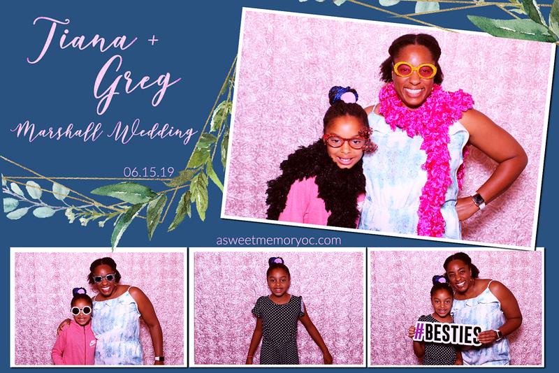 Huntington Beach Wedding (258 of 355).jpg