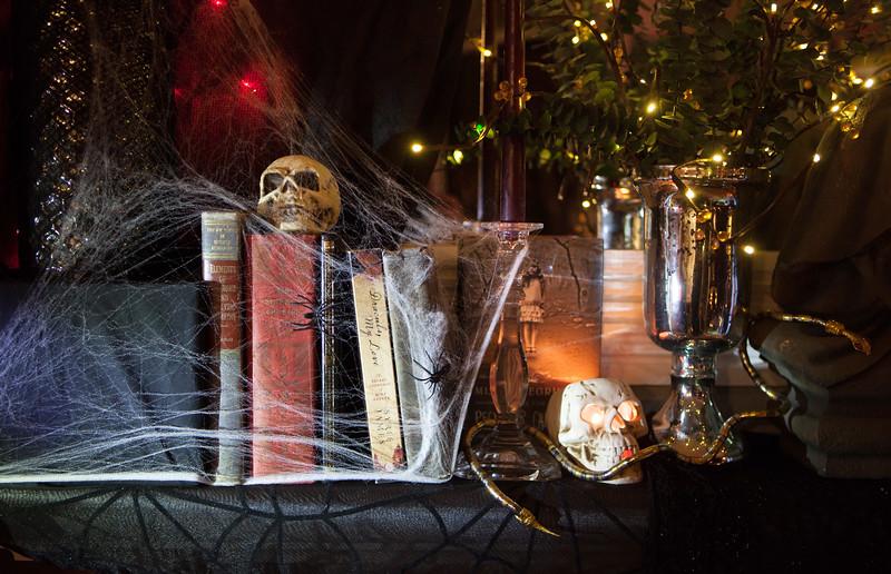 20141030 233 Duke Halloween House.JPG