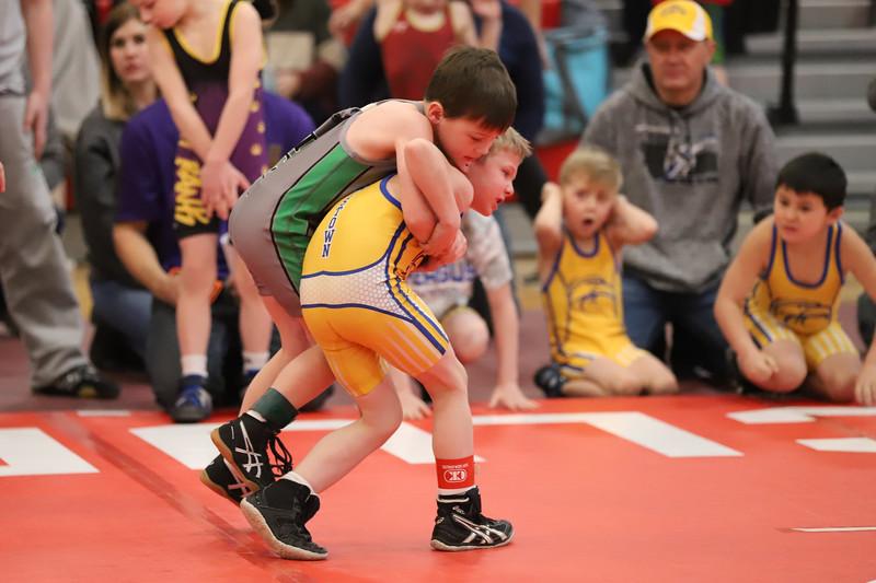 Little Guy Wrestling_4393.jpg