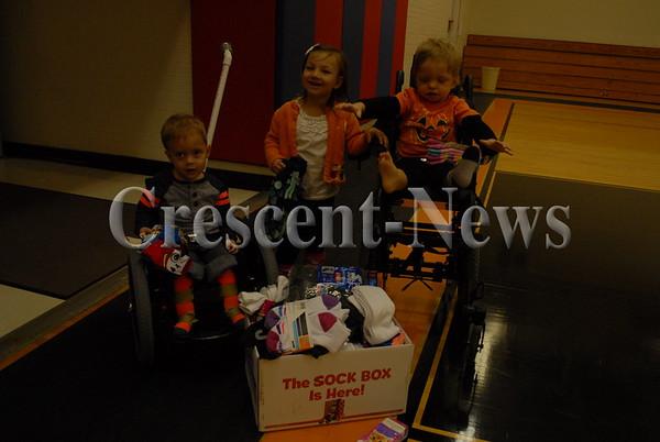 10-31-16 NEWS Socktober