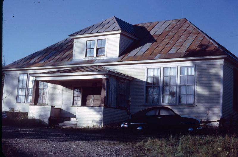 1967 08 Jackman VFW Hall.jpg