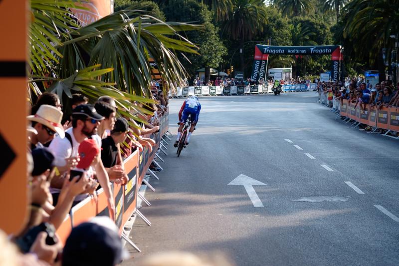RD-20180825-Vuelta-199.jpg