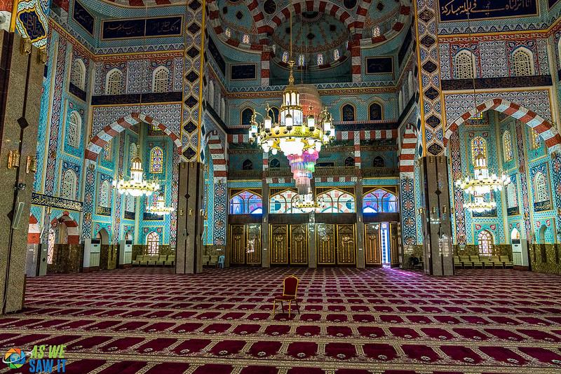 Jaleel-Khayat-Mosque-07375-18.jpg