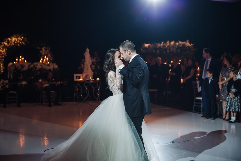 2018-10-20 Megan & Joshua Wedding-823.jpg