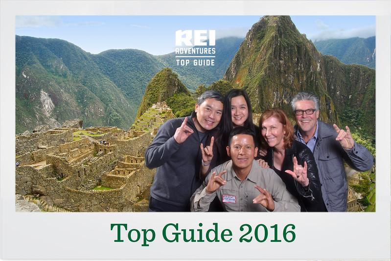 REI Top Guides_0035.jpg