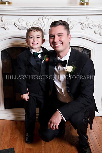 Hillary_Ferguson_Photography_Melinda+Derek_Portraits133.jpg