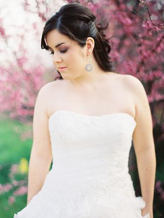 2012 Bridals