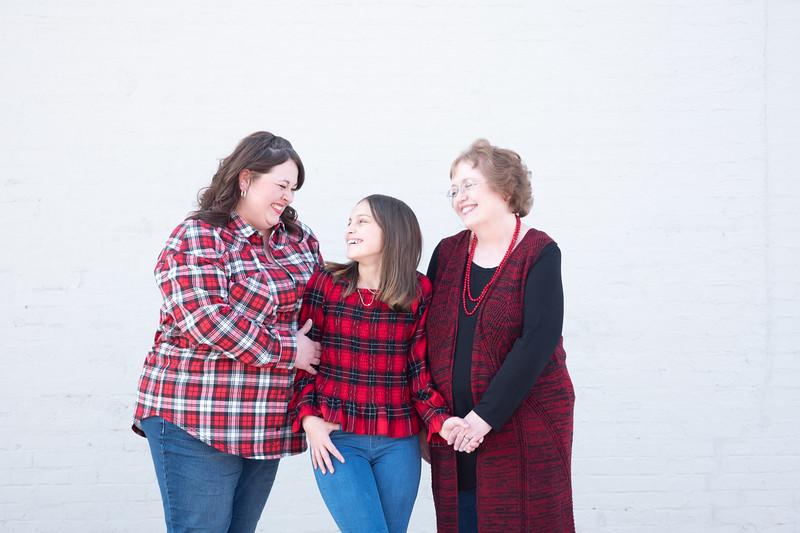 Family photos 2019-29.jpg