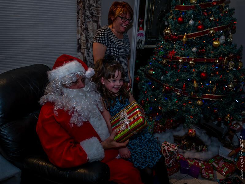 Christmas_Timmins_(781_of_1153)_141224