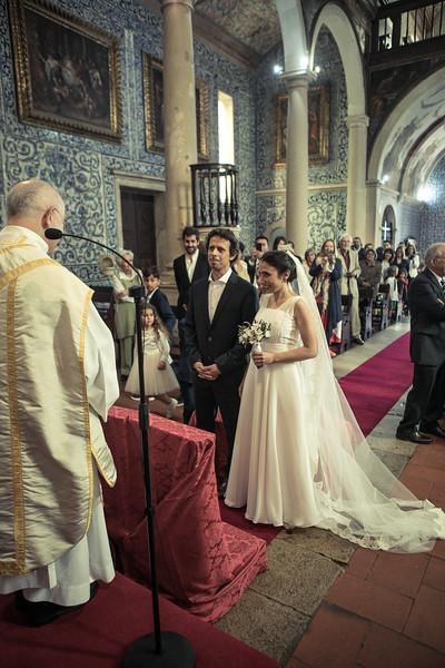 Fernanda e Hugo 02115747.jpg