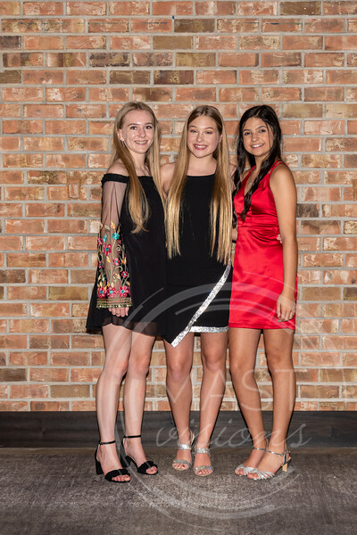 UH Fall Formal 2019-6912.jpg
