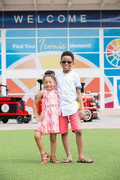 Family Orlando Trip-133.jpg