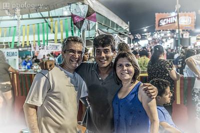 20140126_CARNAVAL_ARACAJU_BRAZIL (34 of 66)