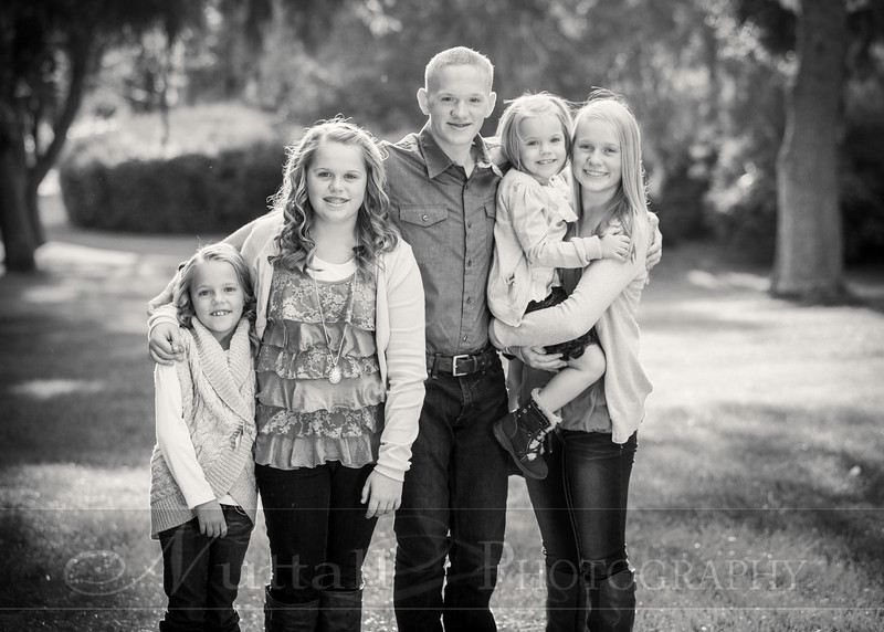Gustaveson Family 42bw.jpg