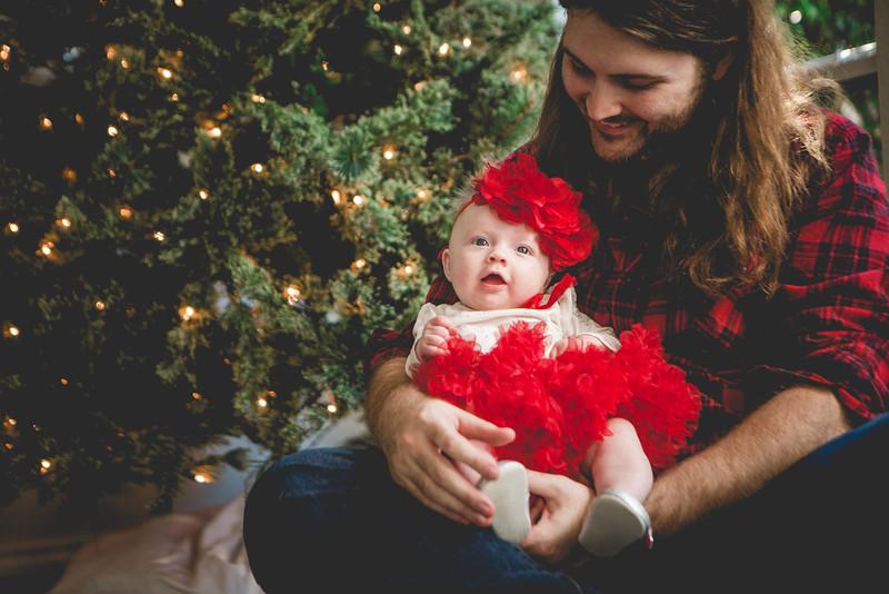 2015-12-06-Rockett Christmas Photoshoot-25.jpg