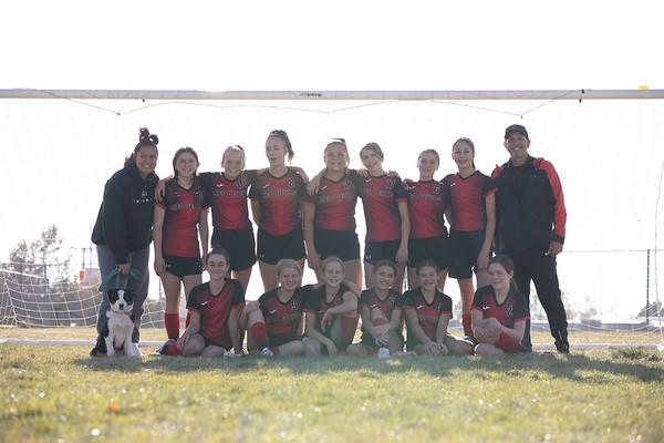 1. Team Photo