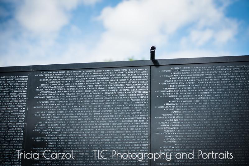 TLC_0597.jpg
