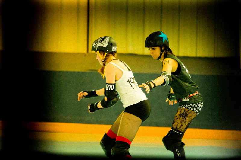 02.28.2015 - Downriver Roller Dollz - _CAI8531.jpg