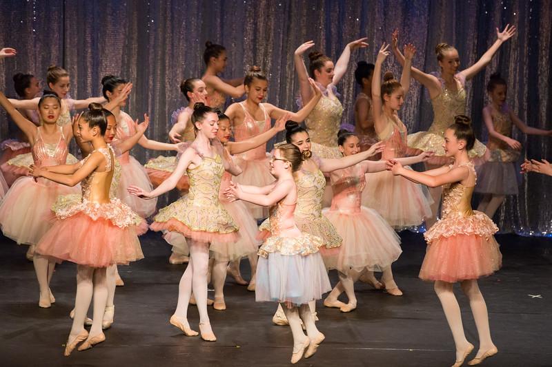 dance-173.jpg