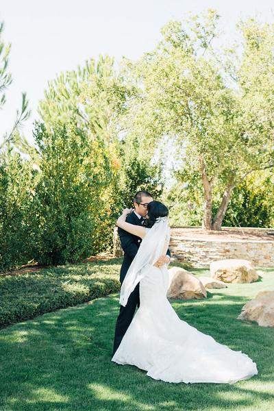 Angelina and Felix Wedding-221.jpg