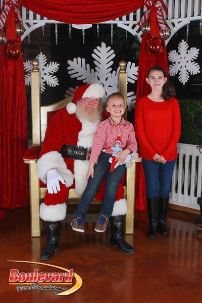Santa 12-17-16-234.jpg
