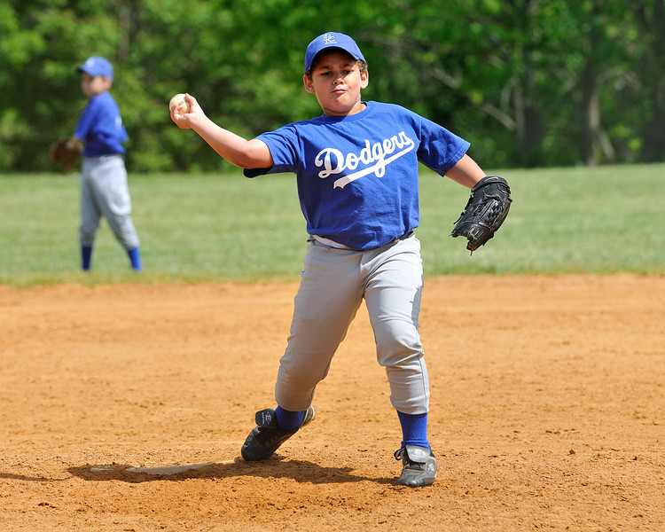 Dodgers GM6_05152010_215.jpg