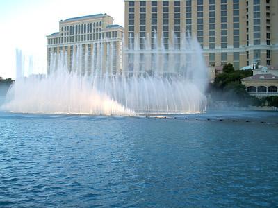 20050521 Vegas